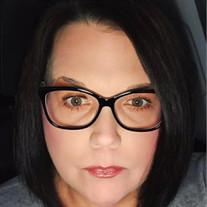 Angela Lynn Christy