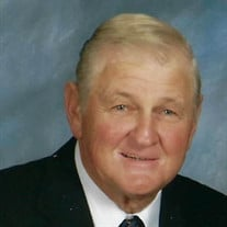 George M Strenkoski