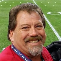 Jeffrey Alan Ayres