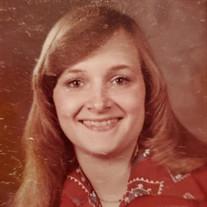 Dana Gaye Britton