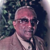 James C. Tolbert