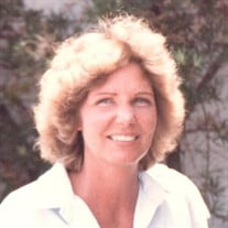 Donna L. Seal