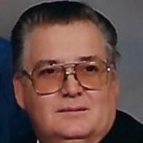 David Hartman