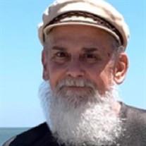 David C. Sandt