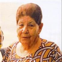 Maria Teresa Roman