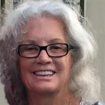 Susan Roache Barbera