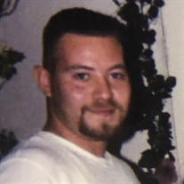 JOHN DANIEL MELENDREZ JR.