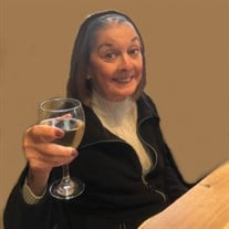 Mary L. Menard