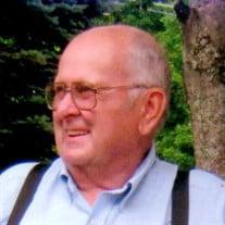 Stewart A. Rainville
