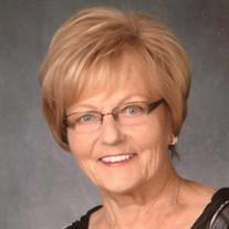 Elaine R. Weber