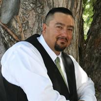 Randy Norman Vialpando