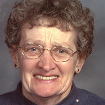 Sharon Virginia Evans Driver