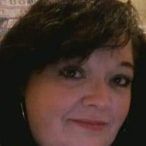 Cherrie Lynn Bobadilla