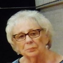 Lorraine A. Sentowski