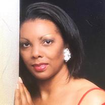 Minnie Carolyn Hill