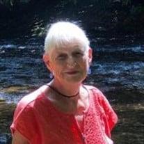 Carolyn Mayfield