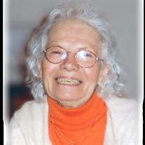 Alida H. Colon