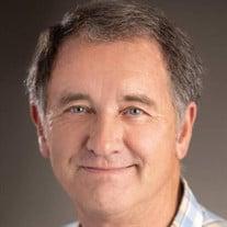 Larry Dale Atkinson