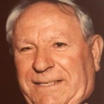 Manuel Rodrigues