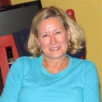 Cyndie K. Bowman