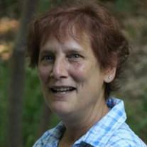 Elaine Marie Holmes