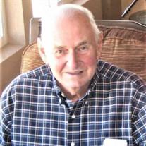 Wayne Howard Kross