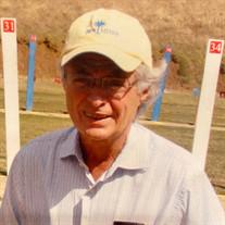 A. H. (Tex) Ritter Jr