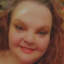 Shannon Lynn Fontenot
