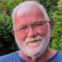 Dennis L. Brittain