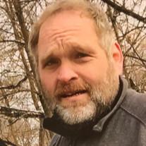 Mr. Joseph L. Kispert