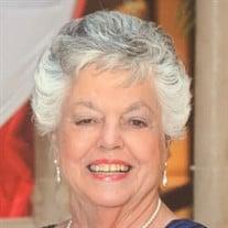 Elizabeth Alice Presley