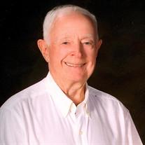 """William H. """"Bill"""" Hinton Jr."""