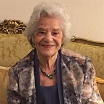 Iran Moayedi