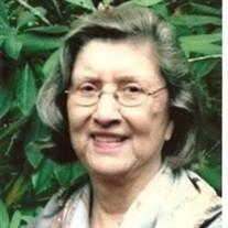 Katherine MacDonald Bart
