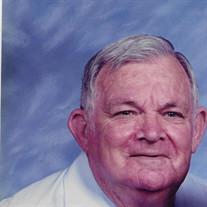 Glenn Elbert Davis