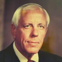 Donald Bronson Atkins