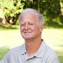 Walter G. Erchinger
