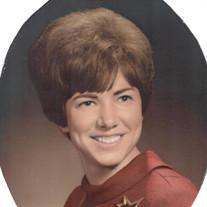 Arlene G. Forman