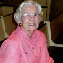 Edith Nelle Roberts Miller