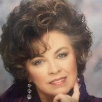 Bonnie Jean Wilson Cook
