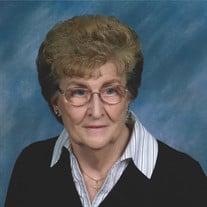 Betty L. Strand
