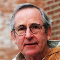 Duncan R. MacMillan MD