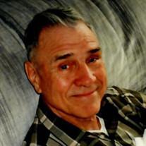 James Edward Kulman