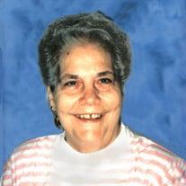 Rose L. Brandt