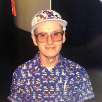 Donald R. Inman