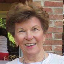 Carolyn Sells Salley