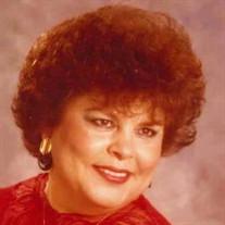 Lidia V. Navarijo