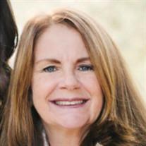 Maureen Loliva