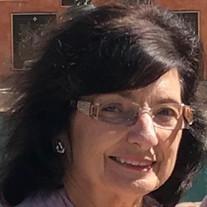 Patricia A Morman