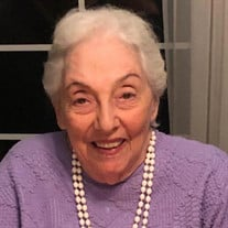 Lenore Friedman Harrison